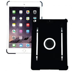 MGF Kneeboard iPad Mini 4