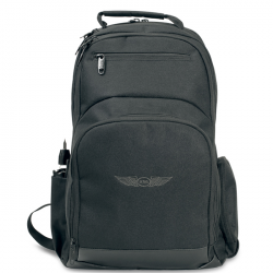 AirClassic Pilot Backpack