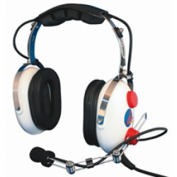 AvComm AC-260 PNR Child Headset