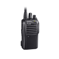 PMR446 Walkie Talkies