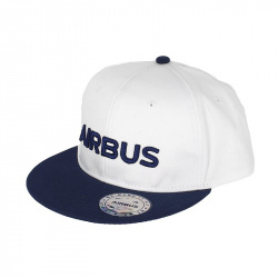 Fashion cap Airbus