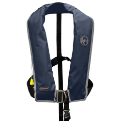 Kru XF Lifejacket