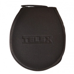 Telex Airman 750/Airman 850 Carrying Case