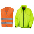 Protective Vests
